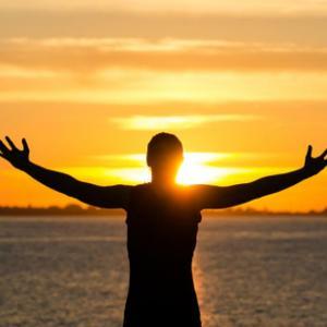 20 простички съвета за щастлив и здравословен живот