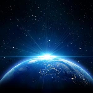3 юли 1969 г. – Най-големият взрив в историята на космонавтиката