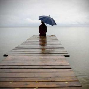 Самотата е по-опасна за здравето от затлъстяването
