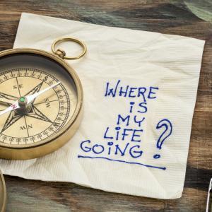 Каква е целта на живота и как да я постигнем