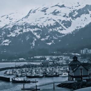 8 от най-изолираните градове на света