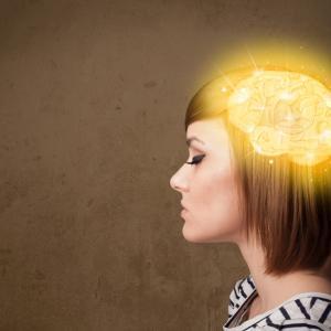 Жените имат по-добра памет от мъжете