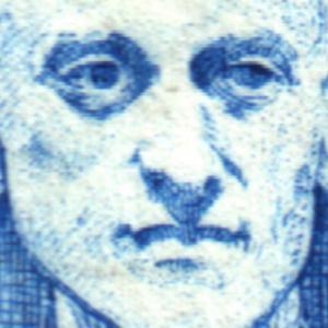 8 април 1869 г. - Ражда се Харви Къшинг