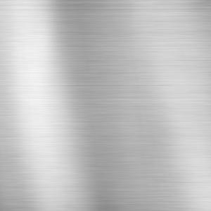 13 август 1913 г. - Бриърли представя изобретената от него неръждаема стомана