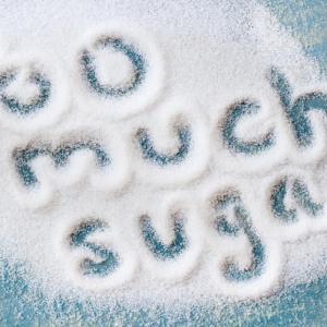 14 храни, които не подозирате, че съдържат опасно количество захар