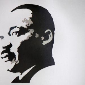 4 април 1968 г. - Застрелват Мартин Лутър Кинг