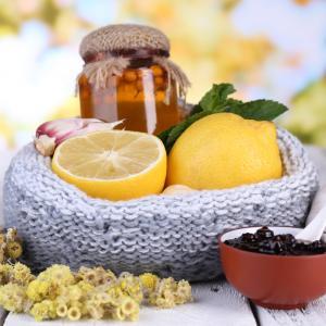 9 домашни лека, които всъщност работят