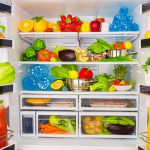 10 начина да задържим храната свежа за по-дълго