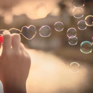 15 непреводими думи от цял свят, посветени на любовта