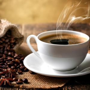 Здравословни алтернативи на кофеина или как да ограничим приема му