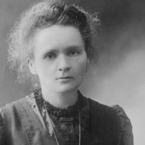 23 януари 1911 г. - Френската академия на науките отхвърля молбата за членство на Мария Кюри