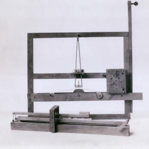 20 юни 1840 г. - Самюъл Морз получава патент за телеграфа