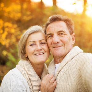 Връзката намалява риска от деменция