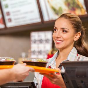 Здравословна бърза храна - има ли изобщо такова нещо?