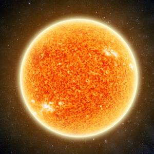 Можем ли да преместим Слънцето?