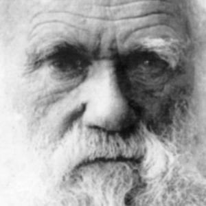 Чарлз Дарвин, приключенецът