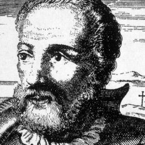 28 ноември 1520 г. - Магелан преминава през протока, който по-късно ще бъде наречен Магеланов