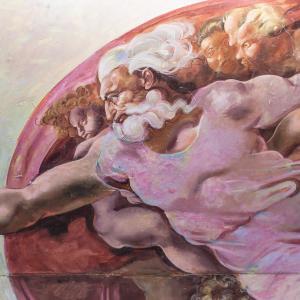 7 интригуващи философски аргумента за съществуването на Бог