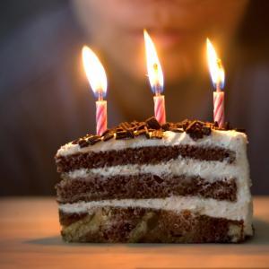 Парадоксът на съвпадащия рожден ден или магията на шанса