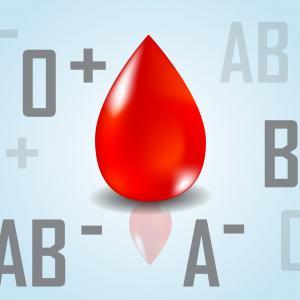 Коя кръвна група е най-силно податлива на рак и коя – най-слабо?