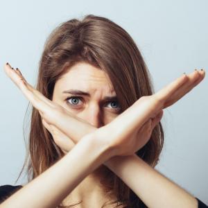 9 предупредителни знака, че сте в лоша компания