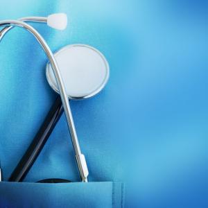 Какво ще стане, ако здравната система ни поддържаше здрави?