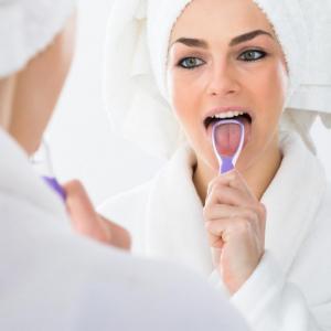 Най-лесните начини да се отървем от лошия дъх според зъболекарите