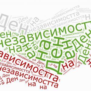 22 септември 1908 г. - България е обявена за независима!