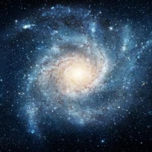 Какви елементи има в една супернова?