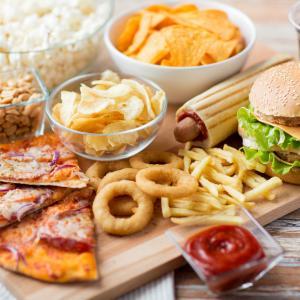 Скоро ще можем да ядем много, без да качваме килограми