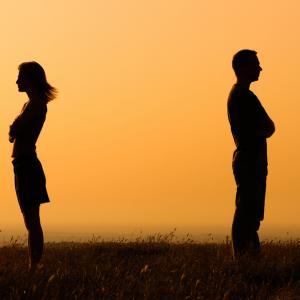 Любов: седем начина да си опростите връзката