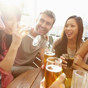 Няколко питиета могат да съсипят диетата ви