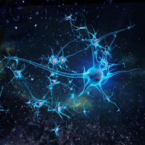 Ето как травматичните преживявания променят мозъка