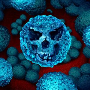 Какво представлява антибиотичният апокалипсис и колко опасен е всъщност