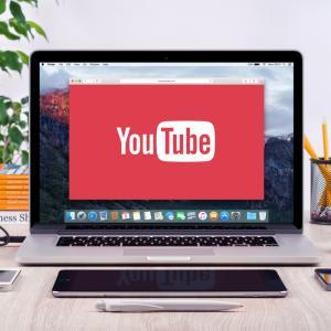 20 хитри трика, които много потребители на YouTube не знаят