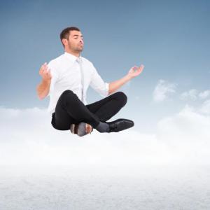 7 начина за релаксация, когато йогата и медитацията не помагат