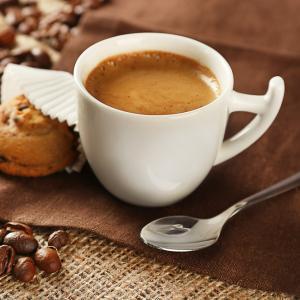 Ах, това кафе!