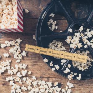Формулата за успешен касов филм според науката