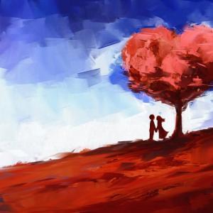 Десет тайни за любовта