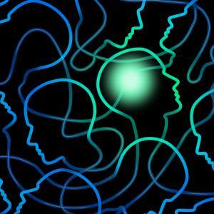 3 класически експеримента разкриват колко е лесно да повлияеш на хората