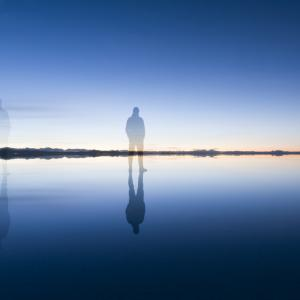 10 любопитни факта за феномена дежавю