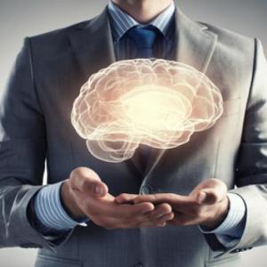 Ето какво се случва в мозъка на предубедени хора