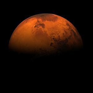 14 юли 1965 г. – Човечеството вижда Марс през очите на Маринър 4