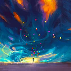 28 октомври – Световен ден на анимацията