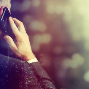 Мобилните телефони вдигат кръвното