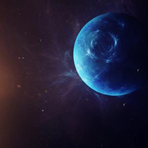 23 септември 1846 г. – Йохан Гал потвърждава съществуването на Нептун