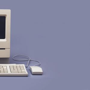 22 януари 1984 г. - Светът научава за съществуването на персоналния компютър Apple Macintosh