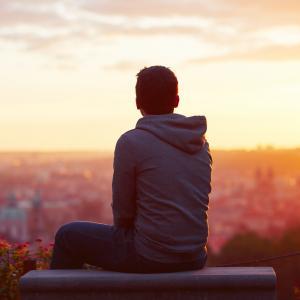 Умението да почакаш: Най-важната тайна на щастието