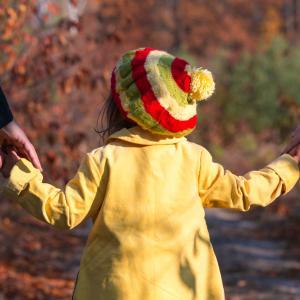 Ако имате деца, ще живеете по-дълго