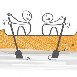 Едно изречение, което ще ви помогне да излезете от конфликт с някого